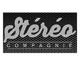Stéréo Compagnie